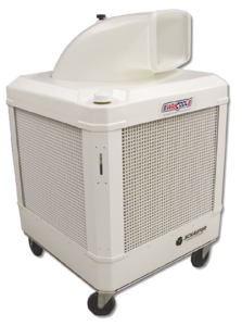 Evaporative Cooler PNG Image PNG Clip art