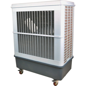 Evaporative Cooler PNG Photo PNG Clip art