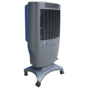 Evaporative Cooler PNG Photos PNG Clip art