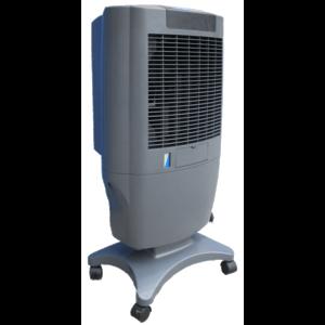 Evaporative Cooler PNG Photos PNG images
