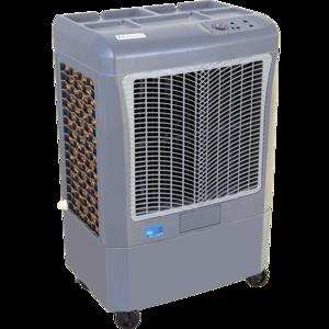 Evaporative Cooler PNG Pic PNG Clip art