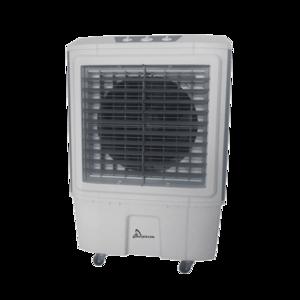 Evaporative Cooler PNG Transparent Image PNG images