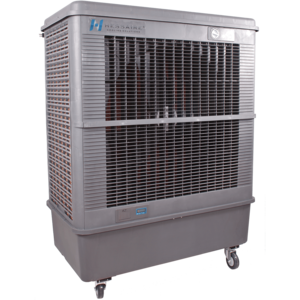 Evaporative Cooler PNG Transparent PNG image
