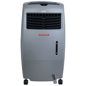 Evaporative Cooler Transparent Images PNG PNG Clip art