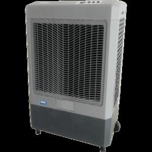 Evaporative Cooler Transparent PNG PNG Clip art