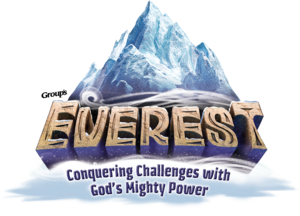 Everest PNG Clipart PNG Clip art