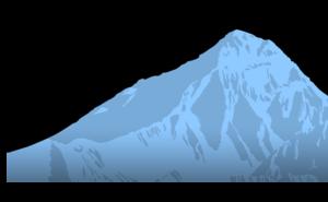 Everest PNG File PNG Clip art