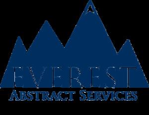 Everest PNG Image PNG Clip art