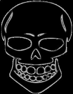 Evil PNG Clipart PNG Clip art
