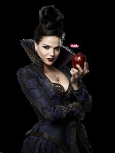 Evil Queen PNG Free Download PNG Clip art