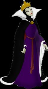 Evil Queen PNG Image PNG Clip art