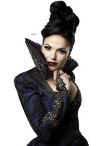 Evil Queen PNG Photo PNG Clip art