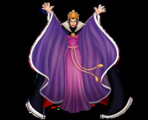 Evil Queen PNG Photos PNG Clip art