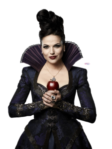 Evil Queen PNG Picture PNG Clip art