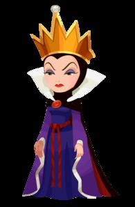 Evil Queen Transparent Background PNG Clip art