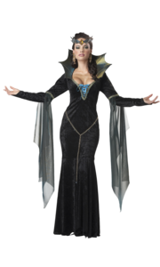 Evil Queen Transparent PNG PNG Clip art