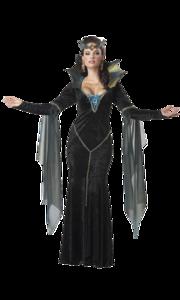 Evil Queen Transparent PNG PNG Clip art