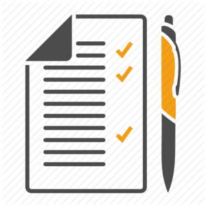Exam PNG Picture PNG Clip art