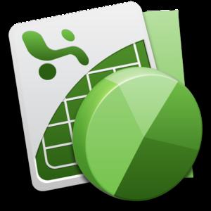 Excel PNG Clipart PNG Clip art