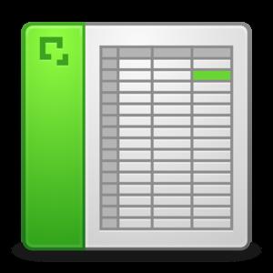 Excel PNG Photo PNG Clip art