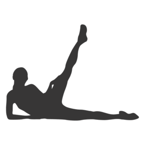 Exercise PNG File PNG Clip art