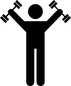 Exercise PNG Free Download PNG Clip art
