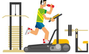 Exercise PNG HD PNG Clip art
