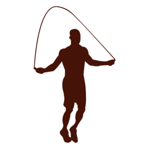 Exercise PNG Image PNG Clip art