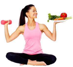 Exercise PNG Photo PNG Clip art