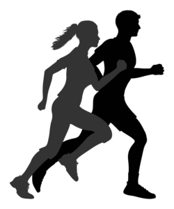 Exercise PNG Pic PNG Clip art