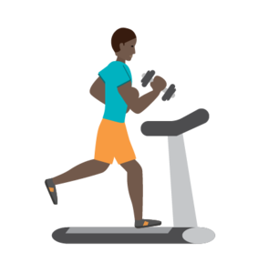 Exercise PNG Transparent Image PNG Clip art