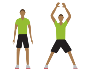 Exercise Transparent Images PNG PNG Clip art