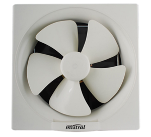 Exhaust Fan Background PNG PNG Clip art