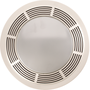 Exhaust Fan PNG Clipart PNG clipart