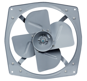Exhaust Fan PNG File PNG Clip art