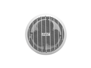 Exhaust Fan PNG HD PNG Clip art