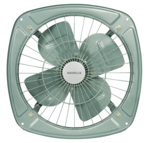 Exhaust Fan PNG Photo PNG Clip art