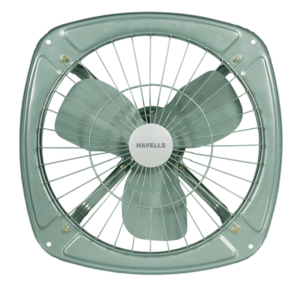 Exhaust Fan PNG Picture PNG Clip art