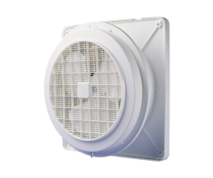 Exhaust Fan PNG Transparent HD Photo PNG Clip art