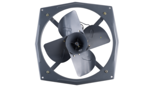 Exhaust Fan PNG Transparent Picture PNG Clip art