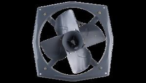 Exhaust Fan PNG Transparent Picture PNG Clip art