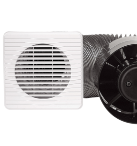 Exhaust Fan PNG Transparent PNG Clip art