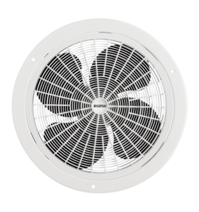 Exhaust Fan Transparent Images PNG PNG Clip art