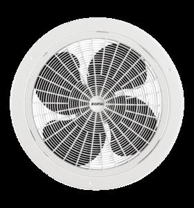 Exhaust Fan Transparent Images PNG PNG Clip art