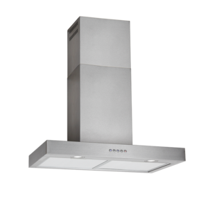 Exhaust Hood PNG File PNG image