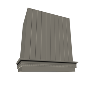 Exhaust Hood PNG Free Download PNG Clip art