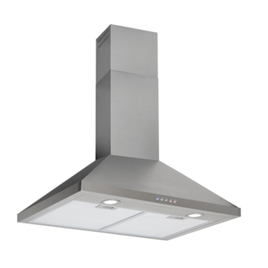 Exhaust Hood PNG Photos PNG Clip art