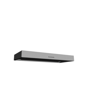 Exhaust Hood PNG Pic PNG icons