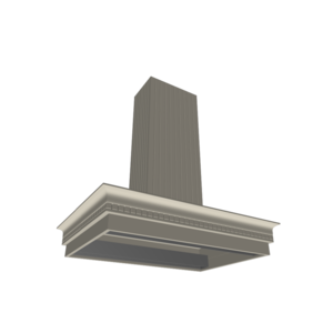 Exhaust Hood PNG Picture PNG Clip art