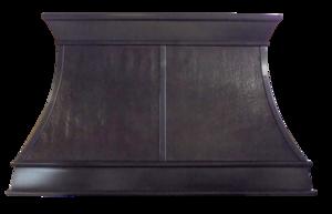 Exhaust Hood PNG Transparent Image PNG Clip art